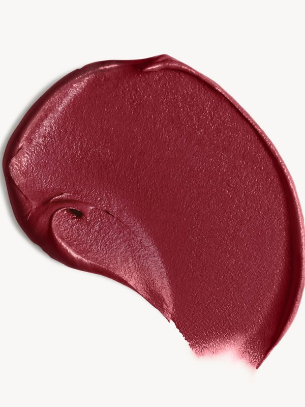Liquid Lip Velvet – Oxblood No. 53 - Mujer | Burberry - cell image 3