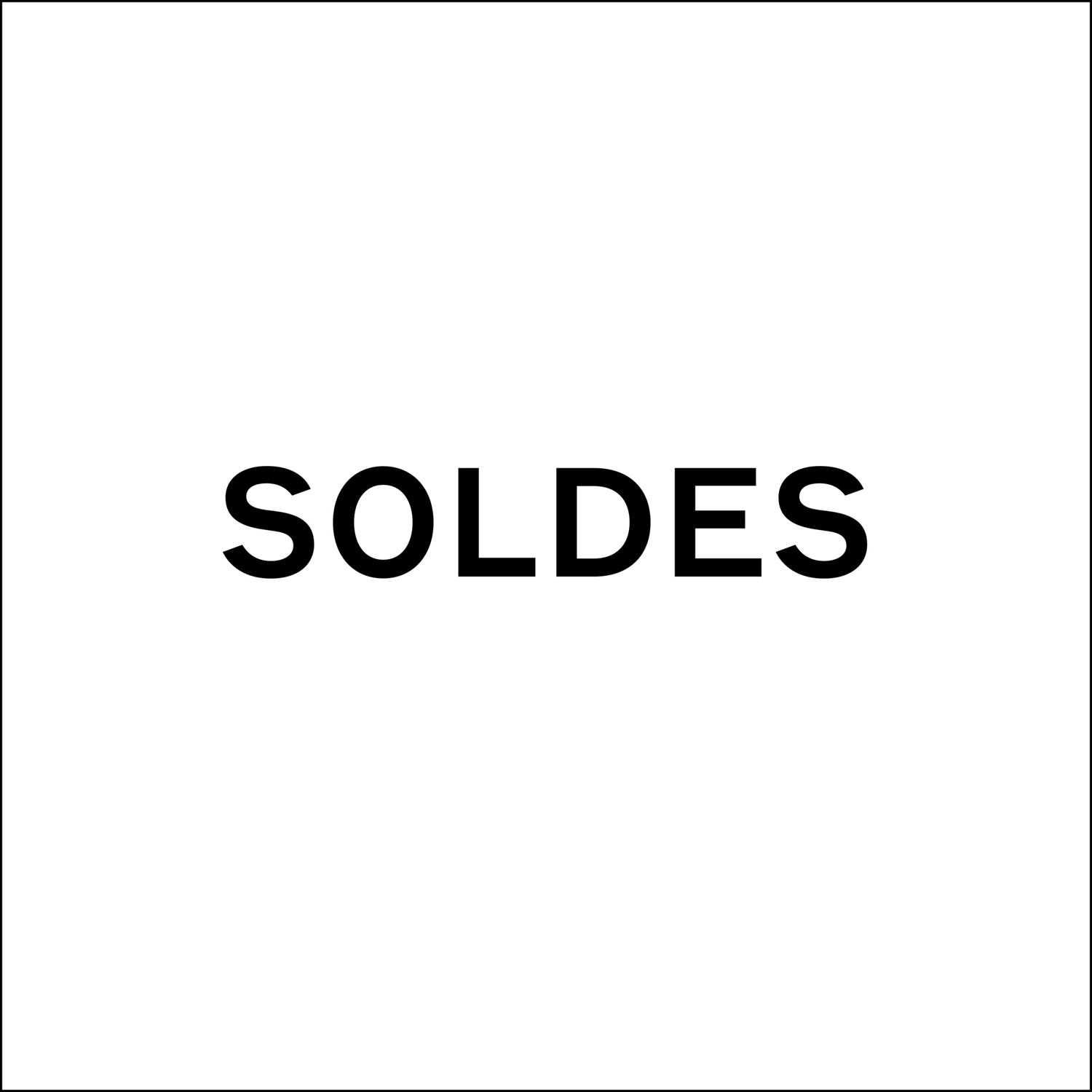 Soldes Burberry