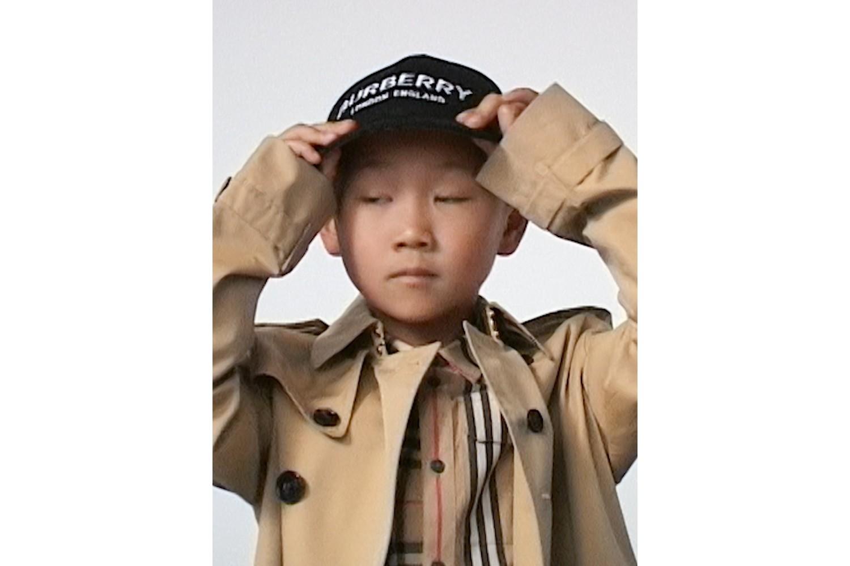 c1c245e149799 Shop Childrenswear | Burberry® (United States)
