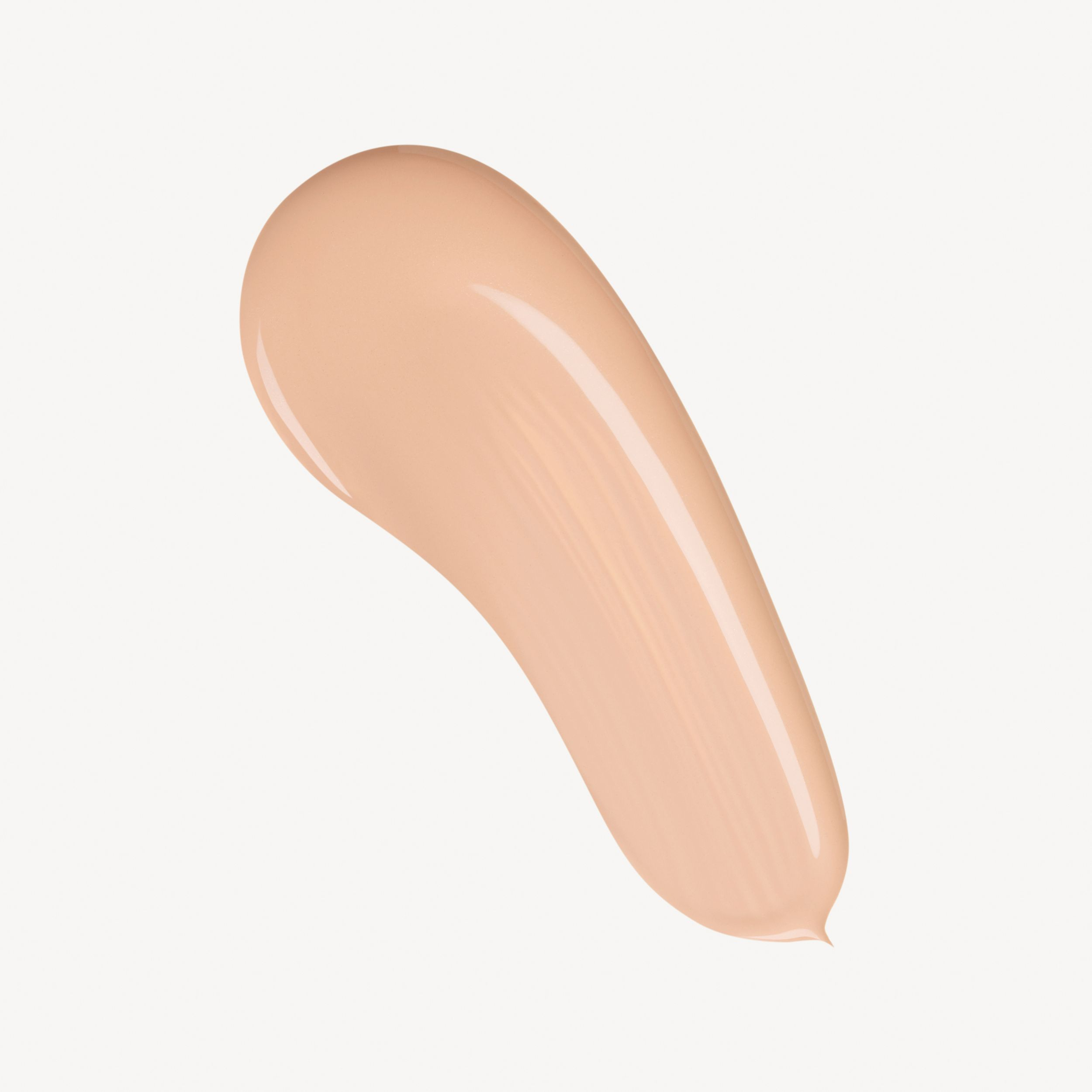 Fresh Glow Foundation SPF 15 PA+++ – Ochre Nude No.12 - Women | Burberry Australia - 2