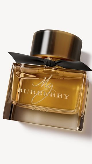 My Burberry Black Parfum Collector's Edition 900ml