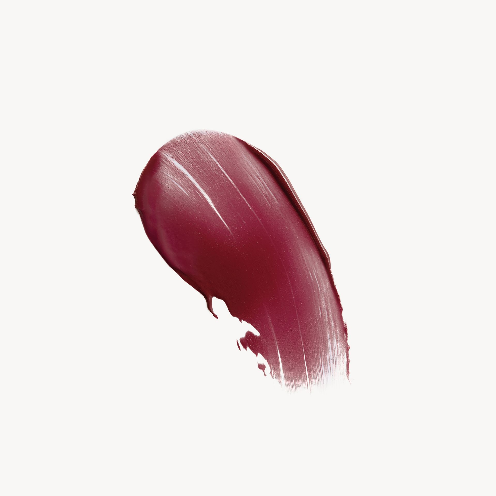 Lip Velvet Crush – Oxblood No.94 - Femme | Burberry Canada - photo de la galerie 5