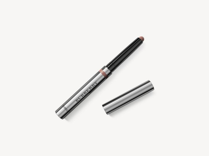 Eye Colour Contour - Rosewood No. 112 - Femme | Burberry