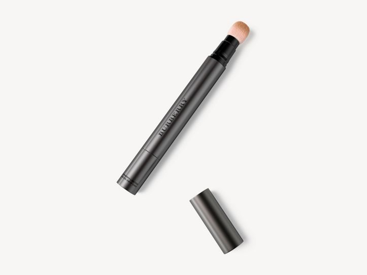 Burberry Cashmere Concealer – Honey No.04