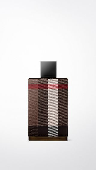 Burberry London Eau de Toilette 100 ml