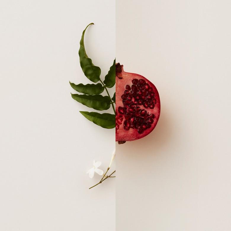Burberry - Eau de Parfum MyBlush 30ml - 3