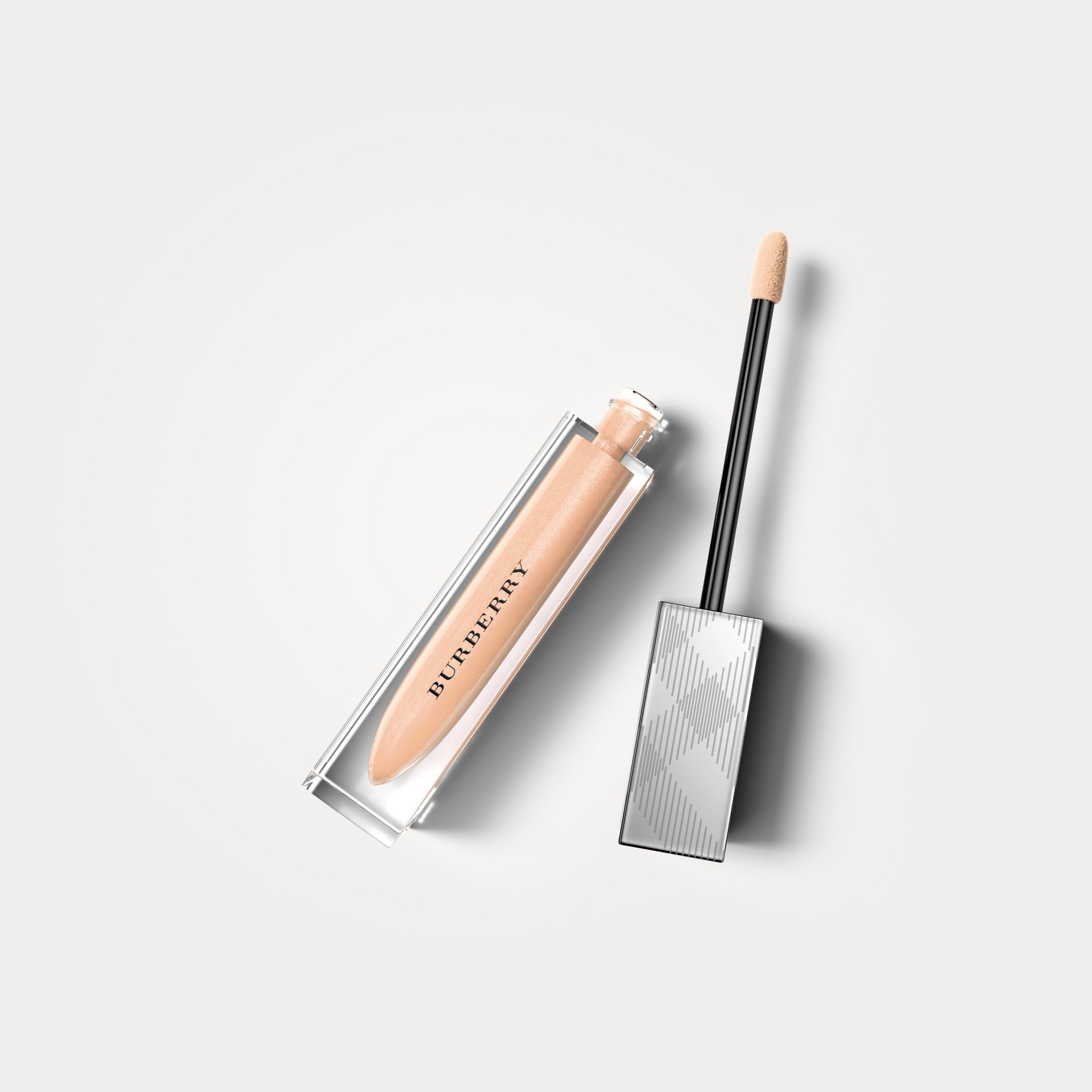 Trench kiss 24 Lip Glow - Trench Kiss No.24 - gallery image 1