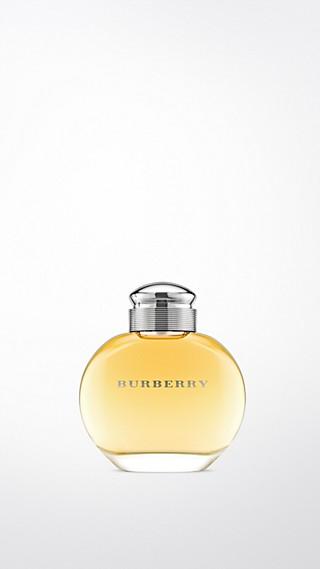 Burberry For Women Eau de Parfum 100ml