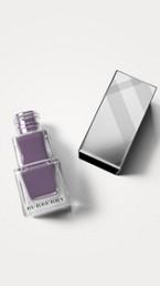 Nail Polish - Pale Grape No.410