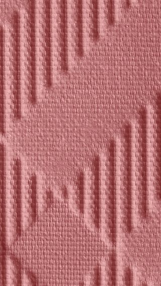 Eye Colour Silk – Rose Pink No.201