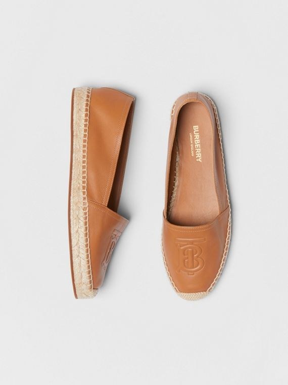 Shoes For Women Burberry United Kingdom