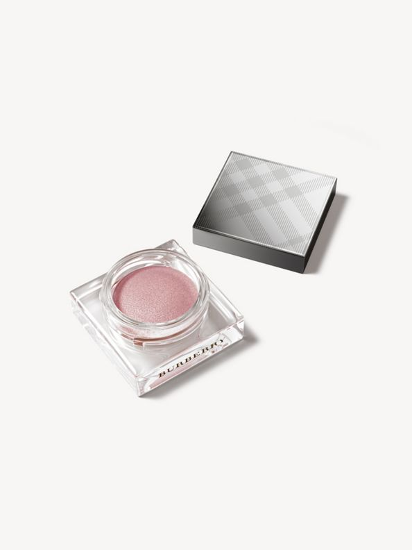 Eye Colour Cream - Dusty Pink No.104
