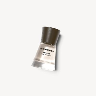 De 50ml States Parfum WomenUnited Eau Touch Burberry vN0Om8nw