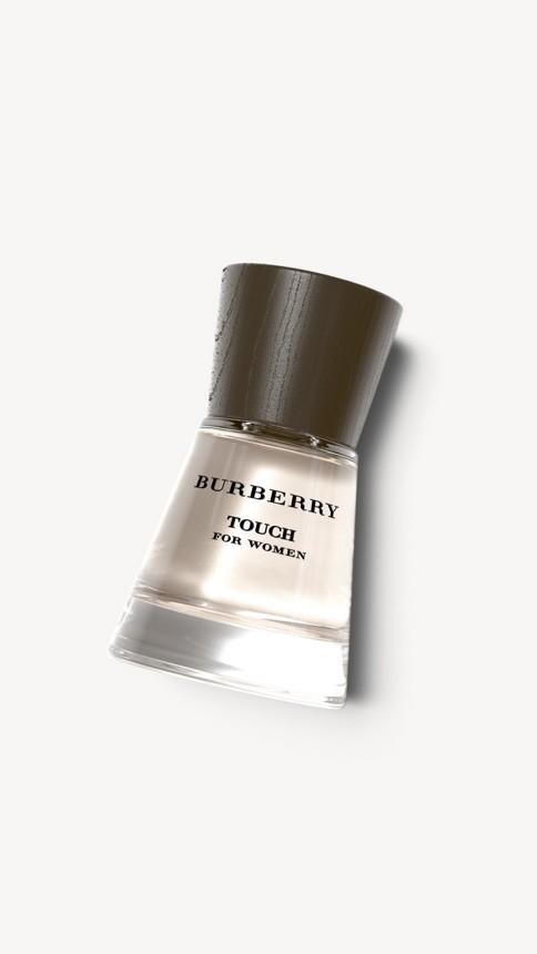 50ml Burberry Touch Eau de Parfum 50ml - Image 1