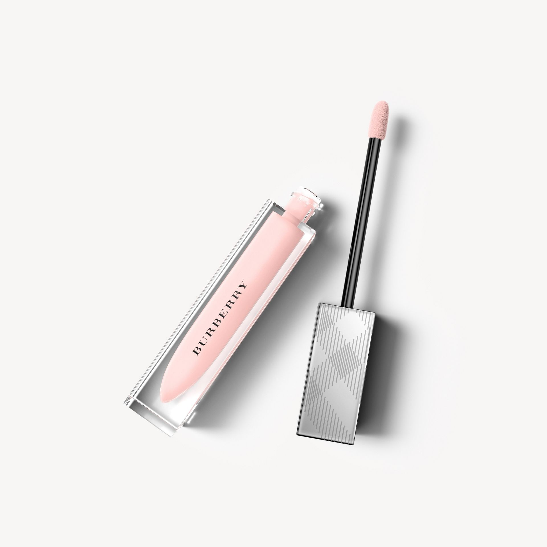 Blossom no.37 Burberry Kisses Gloss - Blossom No.37 - immagine della galleria 1