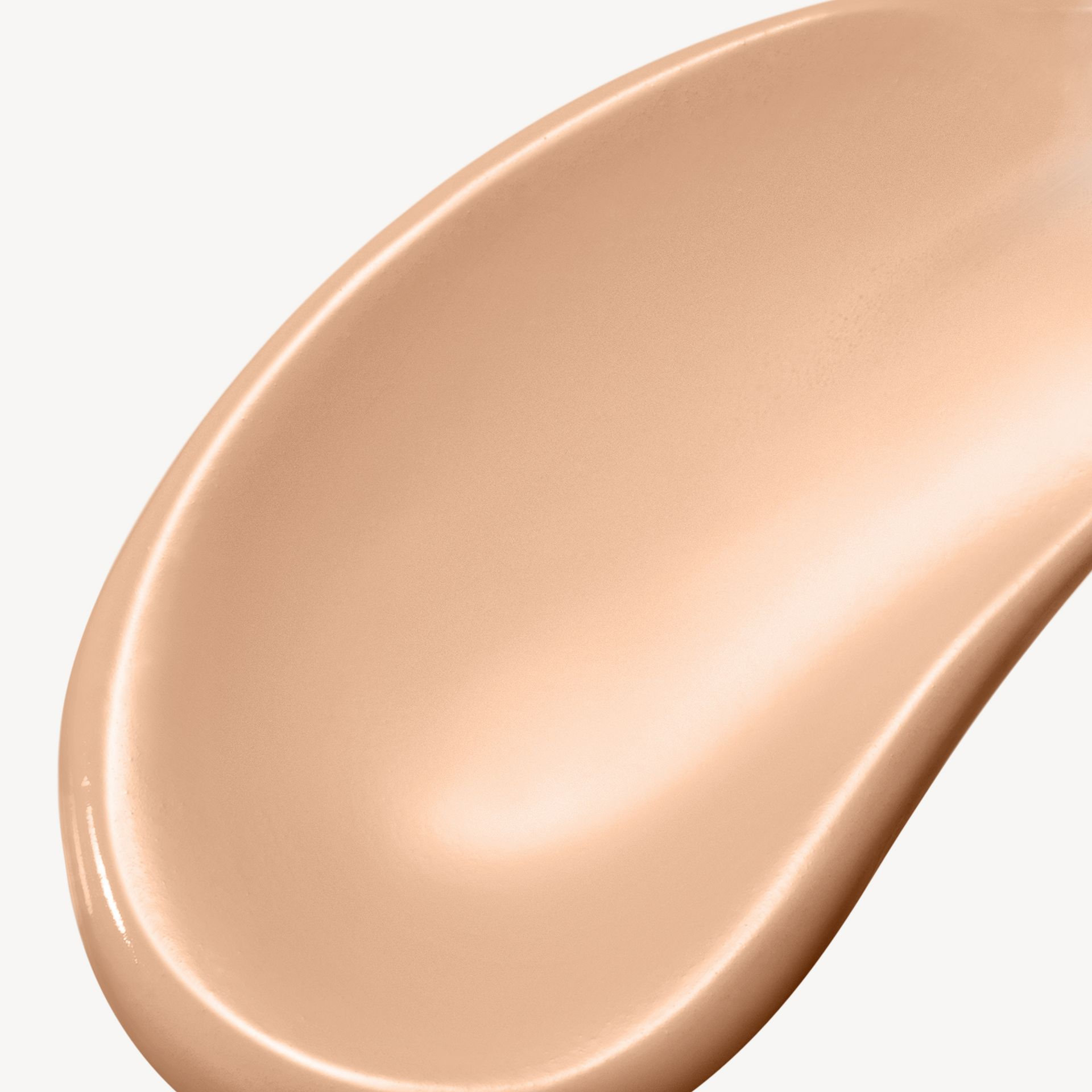 Sheer Concealer - Light Beige No.01 - Femme | Burberry - photo de la galerie 1