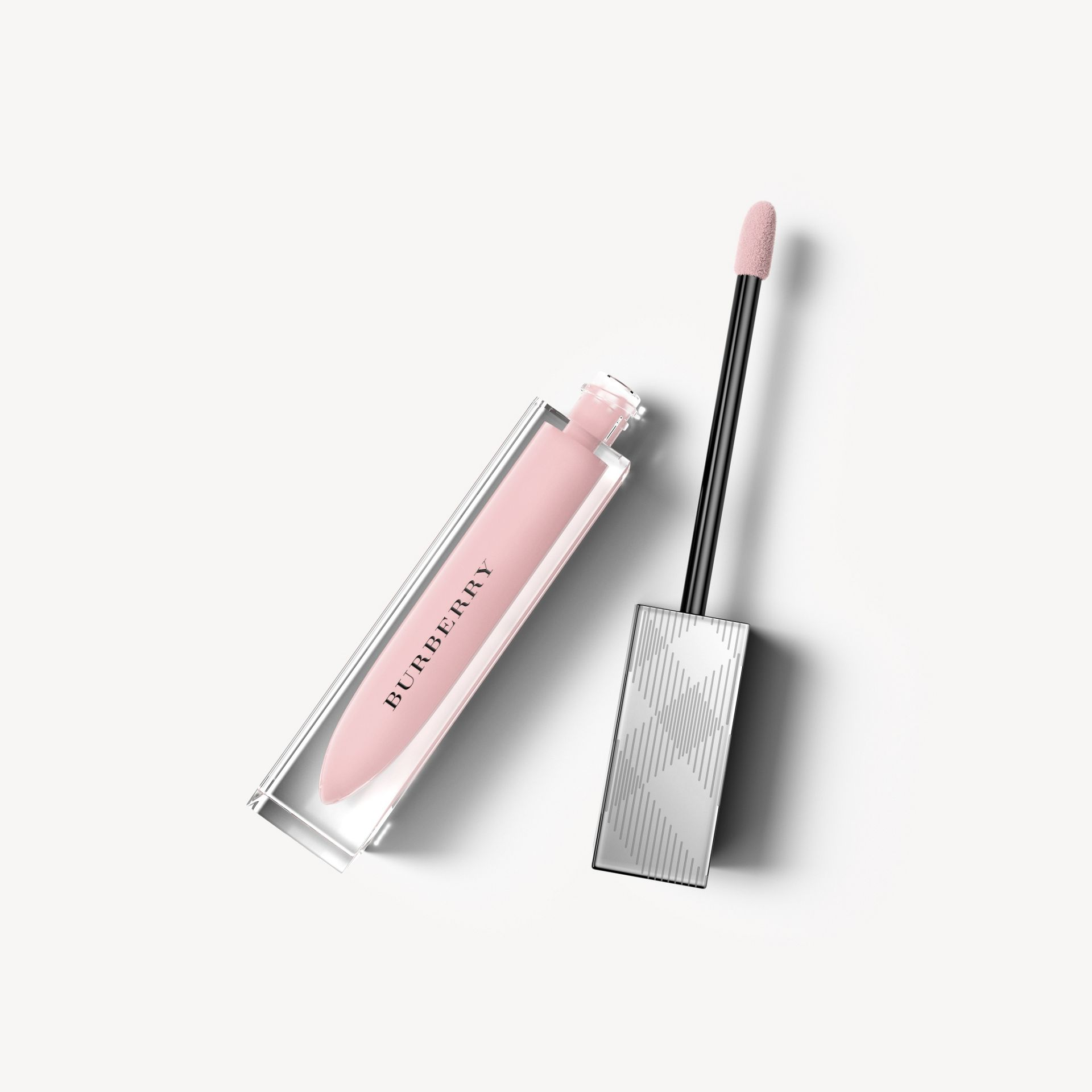 Burberry Kisses Gloss - Antique Rose No.85 - photo de la galerie 1