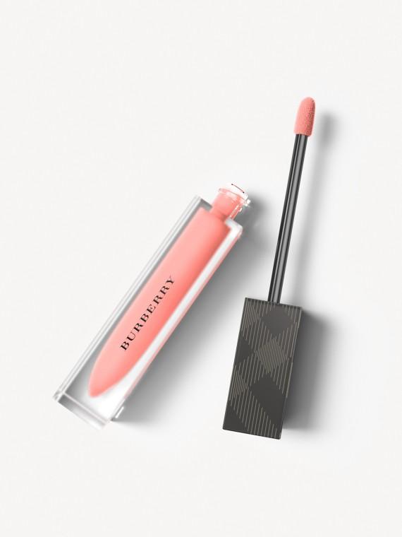 Liquid Lip Velvet – Peach No.25