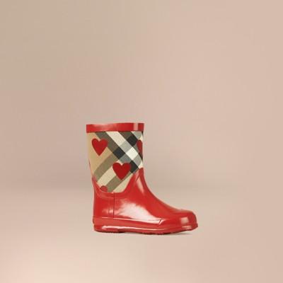 rain boots mens 2017