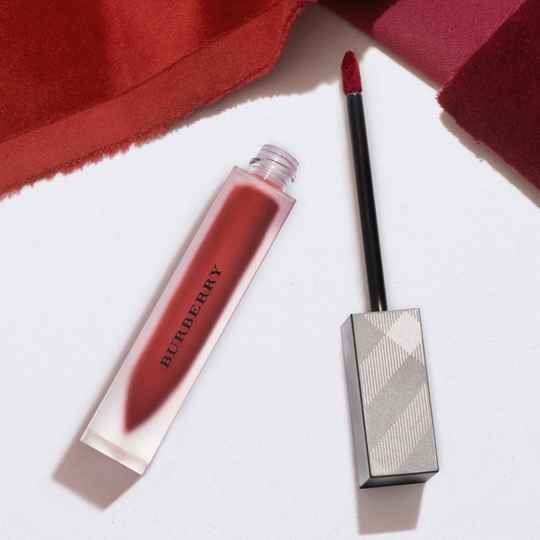 Lipsticks Lip Glosses Burberry United States