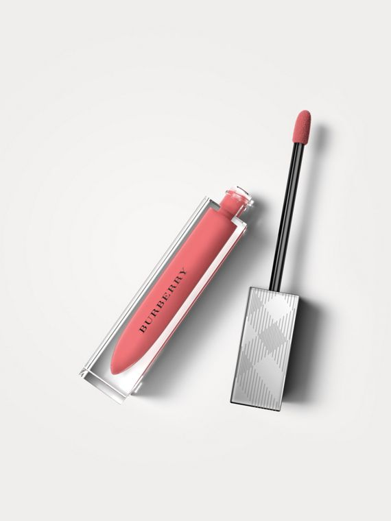 Burberry Kisses Gloss - Rosewood No.93