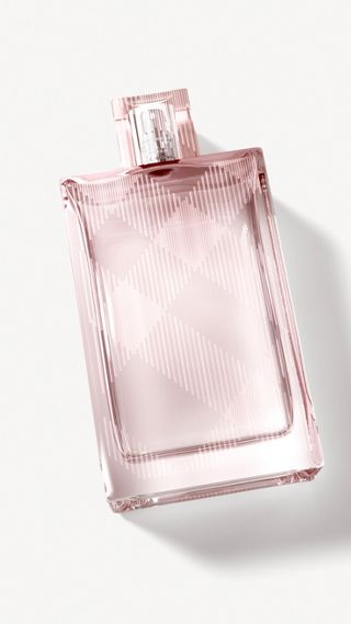 Eau de Toilette Burberry Brit Sheer 200 ml