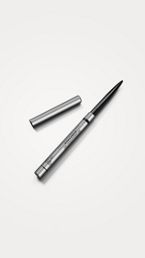 Effortless Kohl Eyeliner – Jet Black No.01