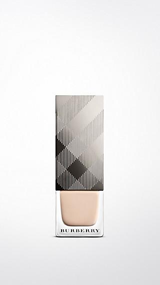 Nail Polish - Nude Beige No.100