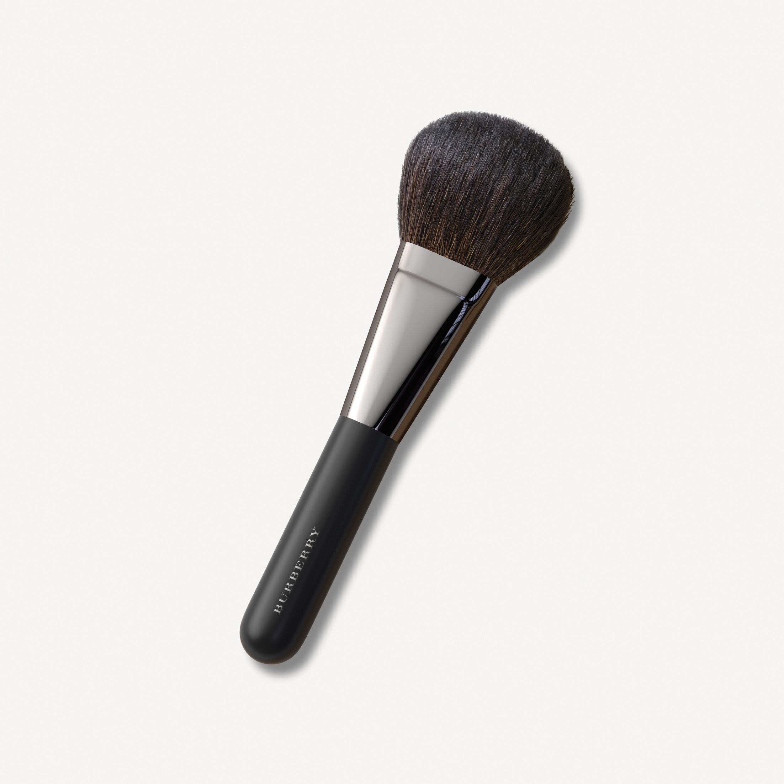 Powder Brush No.01 - Women | Burberry Hong Kong S.A.R. - 1