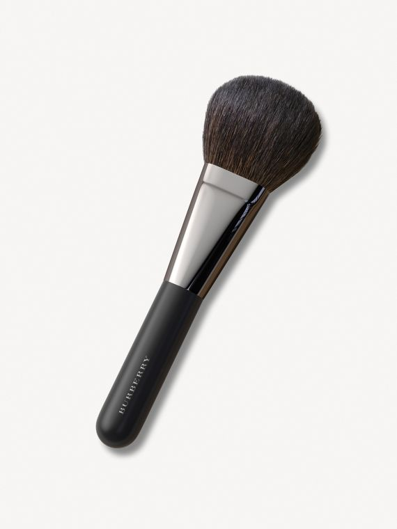 Powder Brush No.01 | Burberry Australia