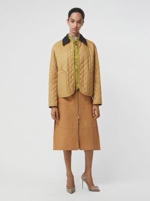 Women S Clothing Burberry United States