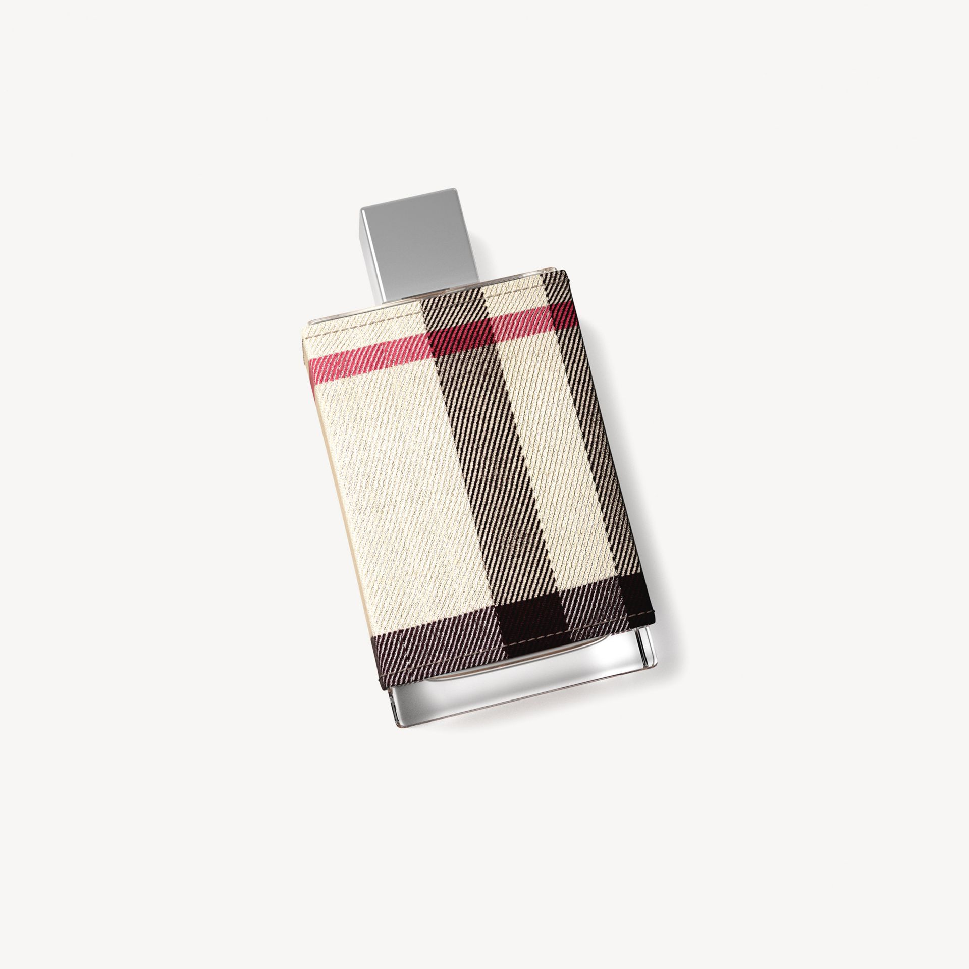 Burberry London 香水 100ml - 圖庫照片 1