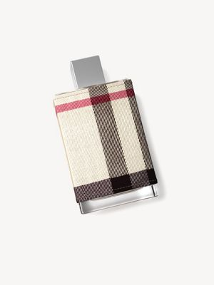 Burberry London 博柏利伦敦香水 100ml