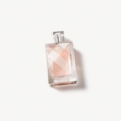 FemmeBurberry Pour Parfums Pour Parfums FemmeBurberry FemmeBurberry Parfums FemmeBurberry Pour Parfums Pour 9EHDI2