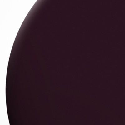 Burberry - Nail Polish - Elderberry No.407 - 2