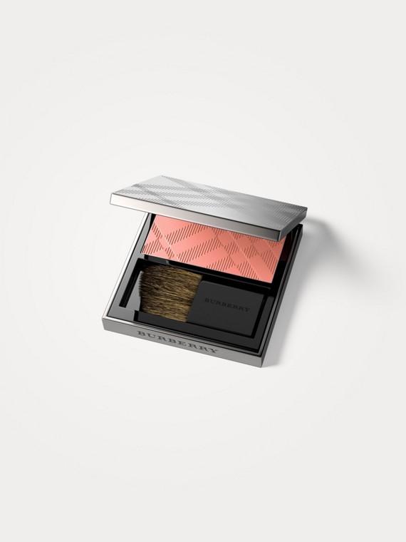 Light Glow – Blossom Blush No.05