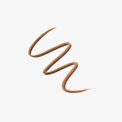 Burberry - Effortless Blendable Kohl – Golden Brown No.03 - 2