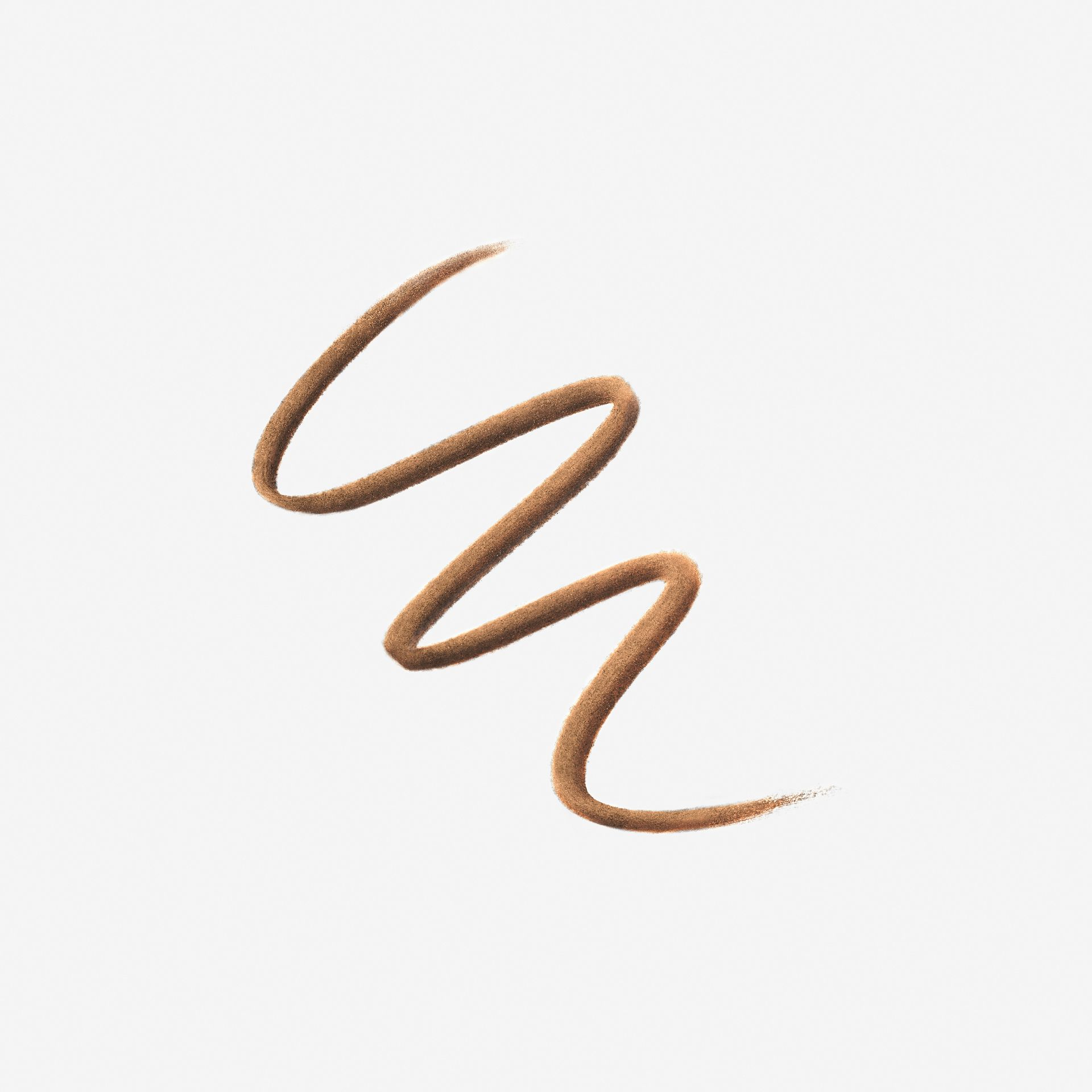 Effortless Blendable Kohl – Golden Brown No.03 - Mulheres | Burberry - galeria de imagens 1