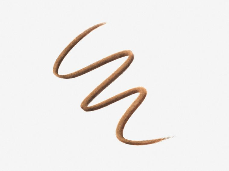 Effortless Blendable Kohl – Golden Brown No.03 - cell image 1