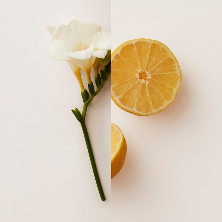 Burberry - Eau de Parfum My  90ml - 5