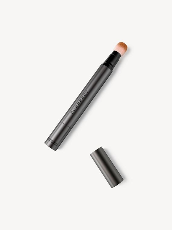 Burberry Cashmere Concealer – Chestnut No.10 - Women | Burberry