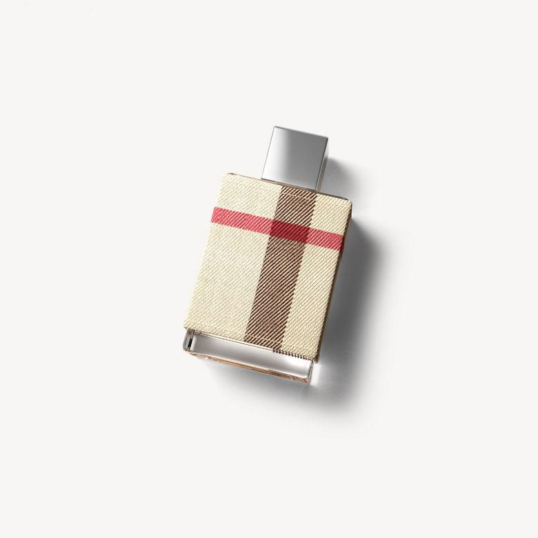 Burberry - London Eau de Parfum 50 ml - 1