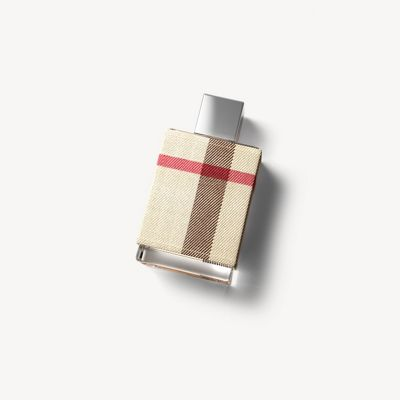 Burberry London 博柏利伦敦香水 50ml 产品图片01