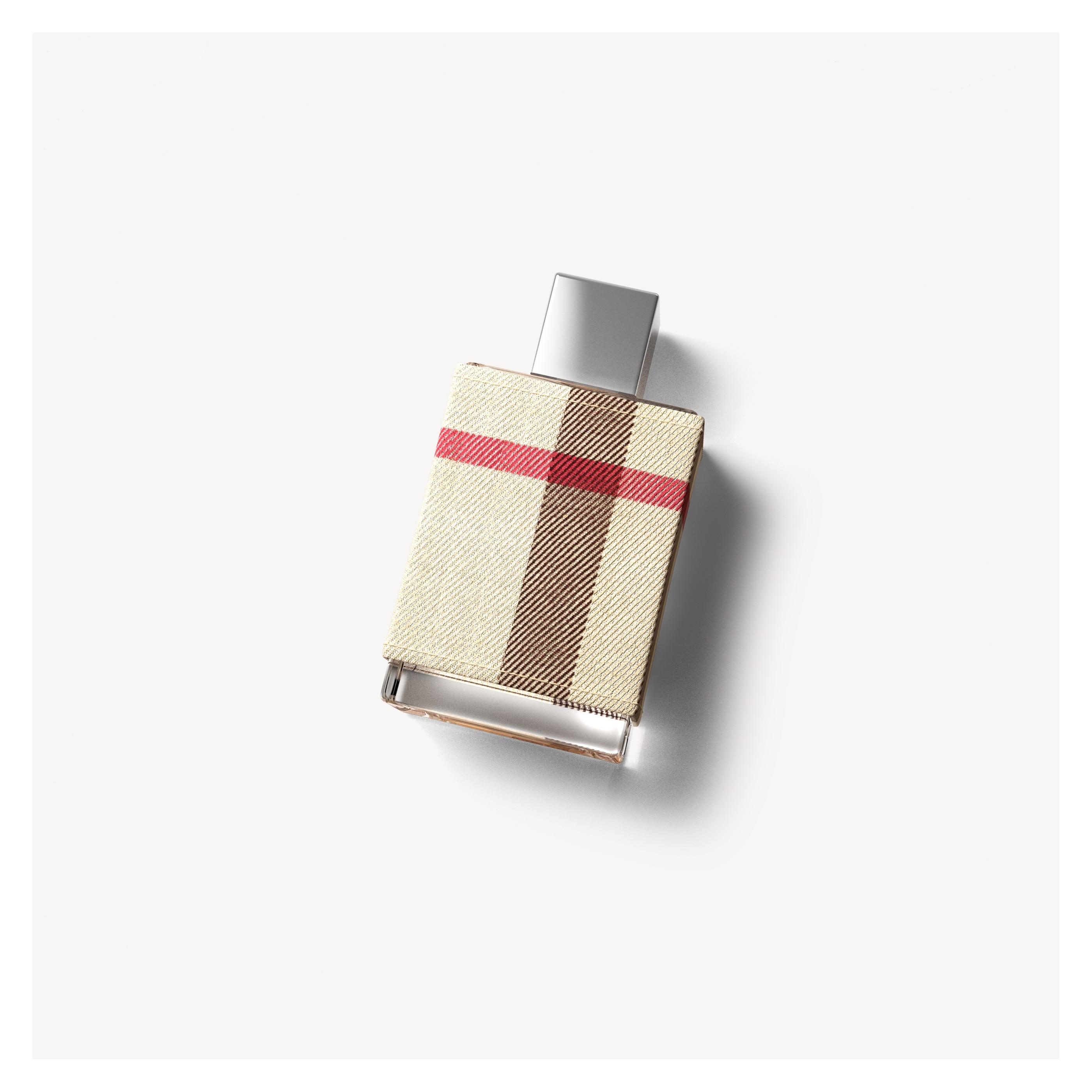 Burberry London Eau de Parfum 50ml ...