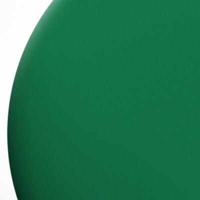 Burberry - Nail Polish - Sage Green No.420 - 2
