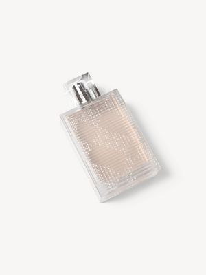 Burberry Brit Rhythm 头发喷雾 50ml