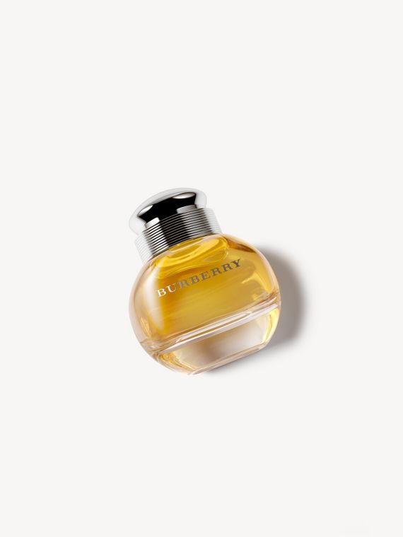 Burberry For Women Eau De Parfum 30ml - Women | Burberry