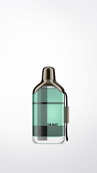 Burberry The Beat Eau de toilette 100 ml