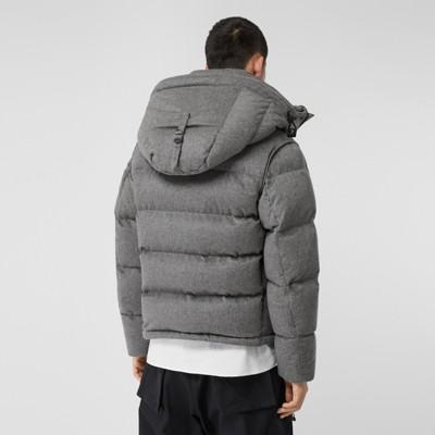 Kids Hoodies Polar Fleece Animal Hoody Of The Children Hoodied Jackets Outwear Coat Boys Autumn Clothes Girls Hoodie Coat Tops Ladies Trench Coat With