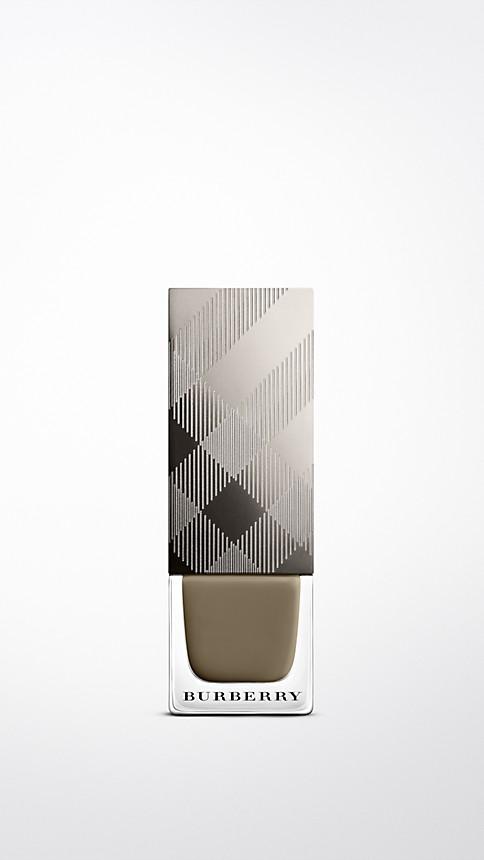 Khaki 204 Nail Polish - Khaki No.204 - Image 1